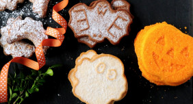 All-Cookies-Menu-Image-Seasonal